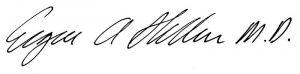 Shmorhun_Signature