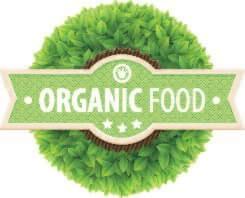 HealthWise-Spring-2013-DuBose1 - Organic Labeling