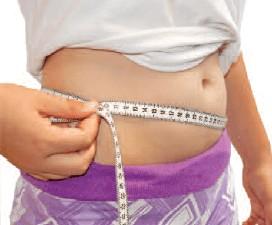 Screen-Shot-2014-02-27-at-3.26.46-PM1 - Body Mass Index (BMI)