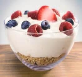 HealthWise-Winter-2014-FINAL-DD11 - Yogurt Culture