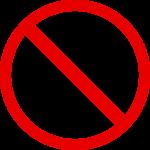 no-smoking-296652_1280